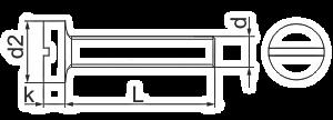 1491-80-din-84-chertez